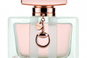 Gucci Popular Perfumes For Men All The Time