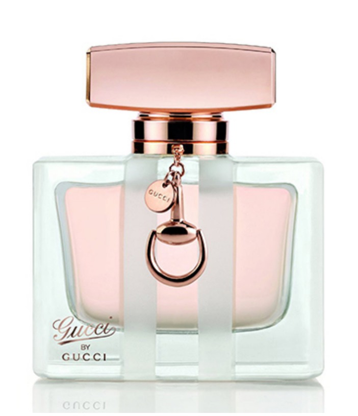 Gucci Best Perfumes Original Fragrance 2015 For Men