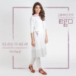 New Ready To Wear Pret Kurtis By EGO 2015 (1)