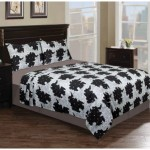 Next Nishat Linen New Bed Sheets for Home Decor (2)