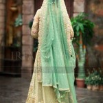 Pakistani Bridal Dresses 2016 by Saira Rizwan (2)