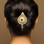 Pakistani Groom Sister Joora fashion for Wedding