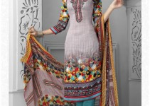 Punjabi Churidar Salwar Kameez Collection (2)