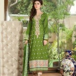 Range Eid ul adha Collection 2015-2016 for Summer End (1)