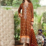 Range Eid ul adha Collection 2015-2016 for Summer End (2)