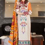 Range Eid ul adha Collection 2015-2016 for Summer End (3)