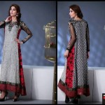 Rozina Munib Chinene Chiffon Dresses 2015-2016 For Women (5)