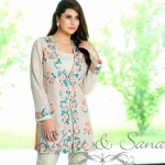 Sana Salman Eid-ul-Azha Dresses 2015 For Girls (2)