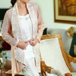 Sana Salman Eid-ul-Azha Dresses 2015 For Girls (5)