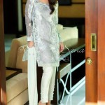 Sana Salman Latest Eid-ul-Azha Dresses 2015 For Women (1)