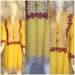 Signature Studio Eid collection