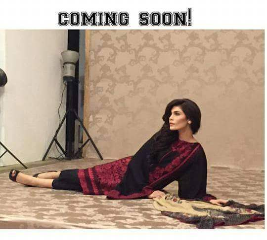 Sobia Nazir Silk Made Eid-Ul-Azha Dresses 2015 with Price (9)