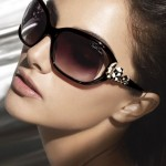 Girls Midsummer Sunglasses Fashion 2015 (11)