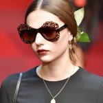 Stylish Best Fashion Sunglasses 2015 For Cute Girls (1)