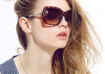 Stylish Best Fashion Sunglasses 2015 For Cute Girls (1)