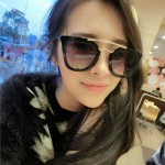 Stylish Ray Ban Sunglasses For Girls (1)