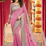 Tanu Weds Manu saree collection for women (1)
