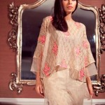 Threads & Motifs Formal Dressss 2015-2016 for Women (1)