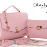Charles & Keith Women's Bags