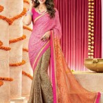 Tanu Weds Manu saree collection for women (2)