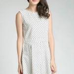 Newa Maxi Dress - Kizzie