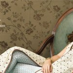 Asim Jofa Luxurious Eid Collection 2015-16 (1)
