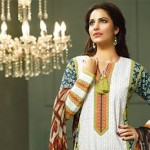 Asim Jofa Luxurious Eid Collection 2015-16 (2)
