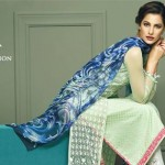 Asim Jofa Luxury Eid Dress Collection 2015 (2)