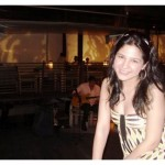 Actress Ayesha Omer And Maria Wasti Pictures