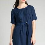 Berrybenka Alena Dress - Coup Belle