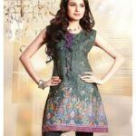 New kurti Designs 2016 Best Collection (6)