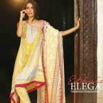 Best price of Deeba Luxury Print Collection 2015