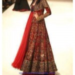Wedding wear Traditional Fancy Party Wear Dresses