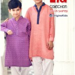 baby Girls eid fashion dresses