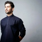 MaazJee Summer Mens Collection 2015