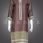 Cheap Eid Collection 2015 by Dhanak