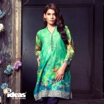 Digital Dreams by Gul Ahmed Fashion for women