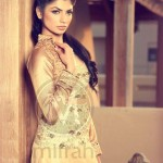 Dreamy Party Wear Dresses DUSK Collection 2015 2015 by Mifrah (1)