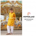 Pepperland New Eid-ul-Adha Kids Collection 2015-16 (2)