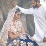 Elan Bridal Collection 2016 for women