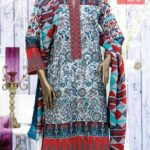 Elite by Almirah Eid Premium Dresses 2015 for Women (8)