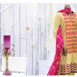 Elite by Almirah Eid Premium Dresses 2015 for Women (1)