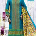 Elite by Almirah Eid Premium Dresses 2015 for Women (7)