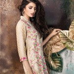 Ethnic New Pret Fall Collection 2015-16 Ethnic By Outfitters