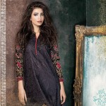 Ethnic Pret Fall Collection 2015 (3)