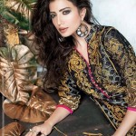 Ethnic Pret Fall Collection 2015 (5)