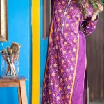 Fabrizio Pakistani girls wear dresses