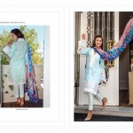 Farah Talib Aziz A Mediterranean Dream 2015 Collection LSM (1)