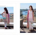 Farah Talib Aziz A Mediterranean Dream 2015 Collection LSM (8)