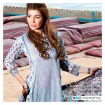 Five Star Classic Eid Collection 2015 Vol. 3 (1)